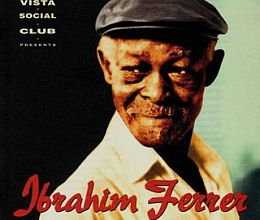 Buena Vista Social Club Presents: <a href=