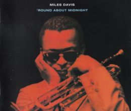 Miles Davis - Round About Midnight