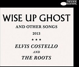 Elvis Costello And <a href=