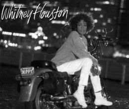 Whitney Houston - I m Your Baby Tonight