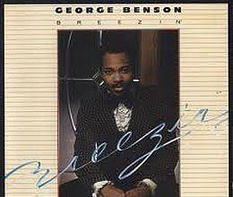 George Benson - Breezin