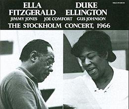 Duke Ellington  / <a href=