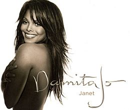 Janet Jackson's 'All for You' on RVM [Radio Video Music]