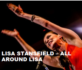 lisa stansfield deeper