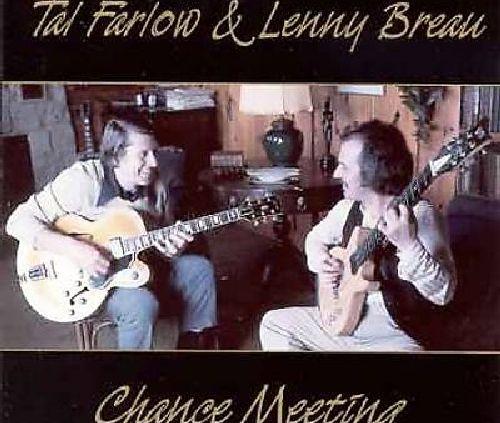 Tal Farlow & Lenny Breau - Chance Meeting