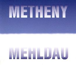 Pat Metheny & <a href=