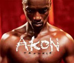 Akon's 'Konvicted' on RVM [Radio Video Music]