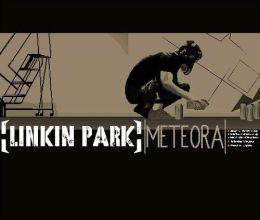 Linkin Park's 'Hybrid Theory' on RVM [Radio Video Music]
