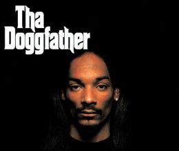 Snoop Dogg's 'Tha Last Meal' on RVM [Radio Video Music]