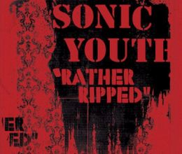daydream nation sonic youth