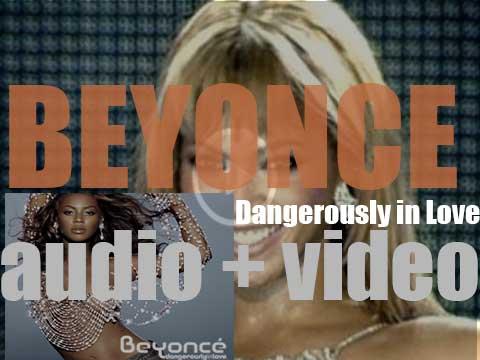 Listen Free to Destiny's Child - Dangerously In Love ...