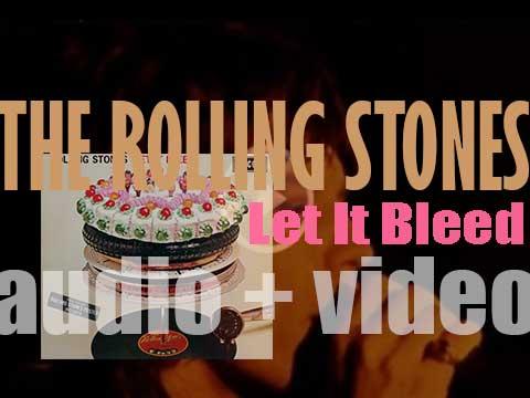 Brian Jones on RVM [Radio Video Music]