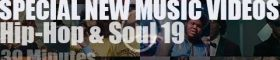 Hip-Hop & Soul  New Music Videos 19