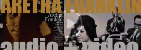 Aretha Franklin releases 'Unforgettable: A Tribute to Dinah Washington' (1964)