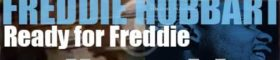 Freddie Hubbard records 'Ready for Freddie' with Wayne Shorter, McCoy Tyner et al (1961)