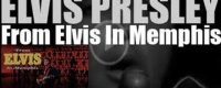 RCA publish Elvis Presley's 'From Elvis in Memphis' featuring 'In the Ghetto' (1969)