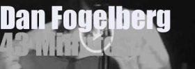 Dan Fogelberg solo concert in New-Jersey (1976)
