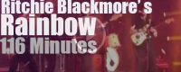 Ritchie Blackmore reforms Rainbow  (2016)