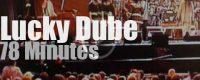 Lucky Dube rocks Lugano (2005)
