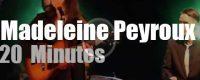 Madeleine Peyroux sings in Athens (2013)