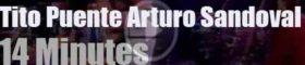 Steve Winwood meets Tito Puente & Arturo Sandoval  (1998)