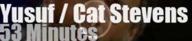 Happy Birthday Yusuf / Cat Stevens