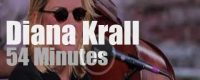 Diana Krall sings at Newport Jazz (1999)
