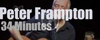 Peter Frampton is 'Raw & Acoustic' (2015)
