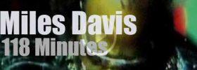 Miles Davis brings his Octet to Belgrade (1986)