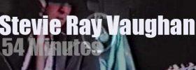 Stevie Ray Vaughan meets Bernard Allison (1986)