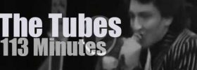 The Tubes destroy Winterland  (1978)
