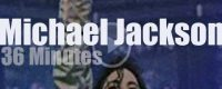 Michael Jackson jams Oslo (1992)