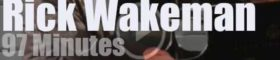 Rick Wakeman goes beyond classical (2016)