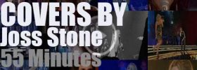 Covers By Joss Stone