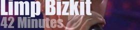 Limp Bizkit serenade New-Orleans (1998)