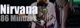 Nirvana serenade  Bethlehem (1993)