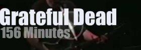 Grateful Dead are live in Denver (1990)