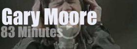 Gary Moore destroys Belfast (1984)