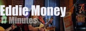 Eddie Money rocks a vault (2011)