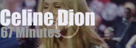 Celine Dion comes back to Vegas (2018)